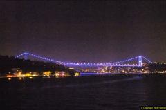 2013-10-26 On the Black Sea.  (36)081