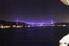 2013-10-26 On the Black Sea.  (37)082