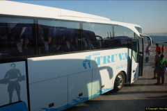 2013-10-27 Canakkale, Turkey.  (11)095