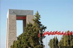 2013-10-27 Canakkale, Turkey.  (111)195
