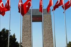 2013-10-27 Canakkale, Turkey.  (112)196