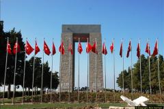 2013-10-27 Canakkale, Turkey.  (113)197