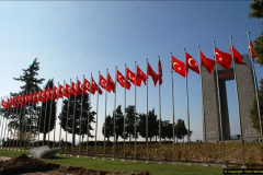 2013-10-27 Canakkale, Turkey.  (114)198