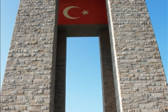 2013-10-27 Canakkale, Turkey.  (116)200