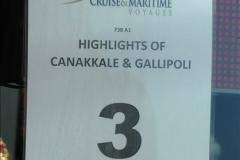 2013-10-27 Canakkale, Turkey.  (12)096