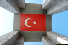 2013-10-27 Canakkale, Turkey.  (121)205