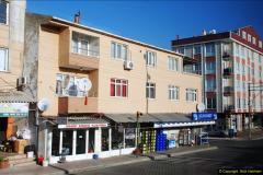 2013-10-27 Canakkale, Turkey.  (13)097