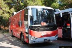 2013-10-27 Canakkale, Turkey.  (134)218