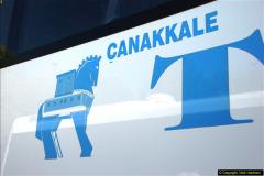 2013-10-27 Canakkale, Turkey.  (136)220