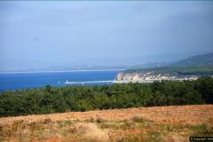 2013-10-27 Canakkale, Turkey.  (140)224