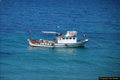 2013-10-27 Canakkale, Turkey.  (147)231