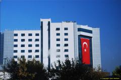 2013-10-27 Canakkale, Turkey.  (15)099