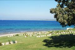 2013-10-27 Canakkale, Turkey.  (153)237