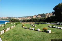 2013-10-27 Canakkale, Turkey.  (154)238
