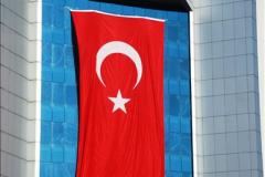 2013-10-27 Canakkale, Turkey.  (16)100