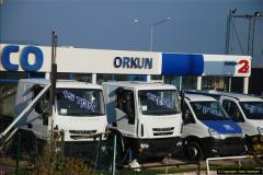 2013-10-27 Canakkale, Turkey.  (17)101