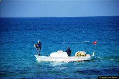 2013-10-27 Canakkale, Turkey.  (173)257