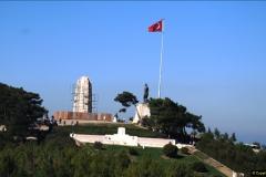 2013-10-27 Canakkale, Turkey.  (180)264