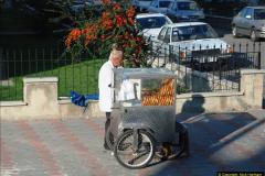 2013-10-27 Canakkale, Turkey.  (18)102