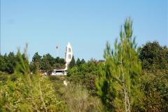 2013-10-27 Canakkale, Turkey.  (188)272