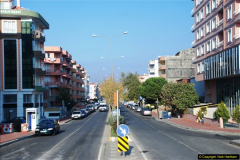 2013-10-27 Canakkale, Turkey.  (19)103