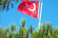 2013-10-27 Canakkale, Turkey.  (199)283