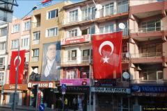 2013-10-27 Canakkale, Turkey.  (21)105