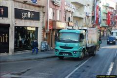2013-10-27 Canakkale, Turkey.  (22)106