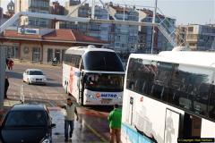 2013-10-27 Canakkale, Turkey.  (32)116