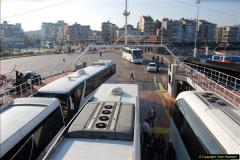 2013-10-27 Canakkale, Turkey.  (33)117