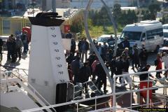 2013-10-27 Canakkale, Turkey.  (38)122