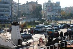 2013-10-27 Canakkale, Turkey.  (39)123