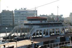 2013-10-27 Canakkale, Turkey.  (40)124