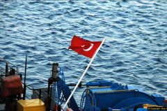 2013-10-27 Canakkale, Turkey.  (4)088