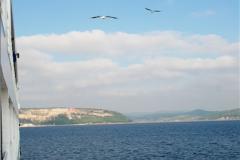 2013-10-27 Canakkale, Turkey.  (49)133