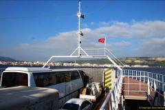2013-10-27 Canakkale, Turkey.  (53)137