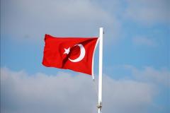 2013-10-27 Canakkale, Turkey.  (54)138
