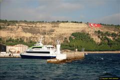 2013-10-27 Canakkale, Turkey.  (56)140