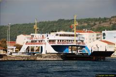 2013-10-27 Canakkale, Turkey.  (57)141