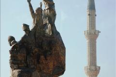 2013-10-27 Canakkale, Turkey.  (59)143