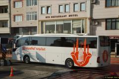 2013-10-27 Canakkale, Turkey.  (60)144