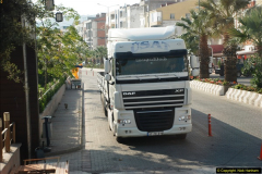 2013-10-27 Canakkale, Turkey.  (61)145