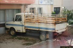2013-10-27 Canakkale, Turkey.  (67)151