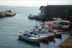 2013-10-27 Canakkale, Turkey.  (72)156