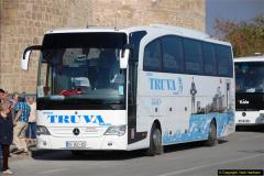 2013-10-27 Canakkale, Turkey.  (73)157