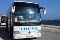 2013-10-27 Canakkale, Turkey.  (74)158