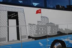 2013-10-27 Canakkale, Turkey.  (75)159