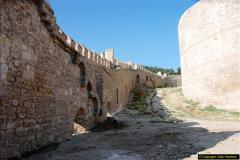 2013-10-27 Canakkale, Turkey.  (76)160