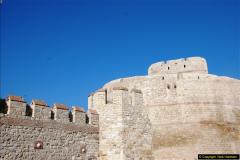 2013-10-27 Canakkale, Turkey.  (78)162