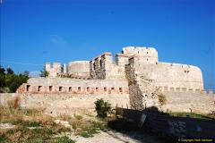 2013-10-27 Canakkale, Turkey.  (80)164